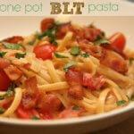 quick-dinner-ideas-BLT-Pasta-its-a-keeper-1024x683-1