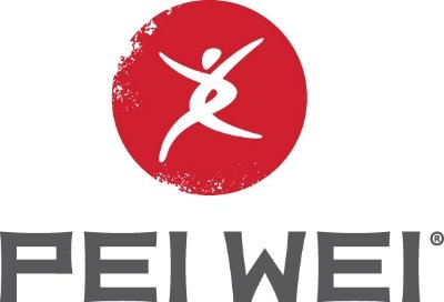 New Thai Lime & Chile Dishes from Pei Wei