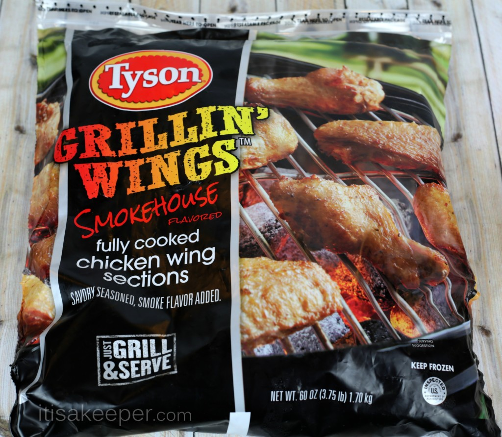grilling ideas from it's a keeper