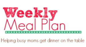 Weekly-Meal-Plan-RESIZED