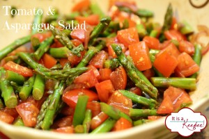 Tomato-and-Asparagus-Salad-Its-a-Keeper-300x200 (1)