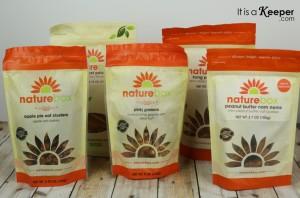 nature box 2
