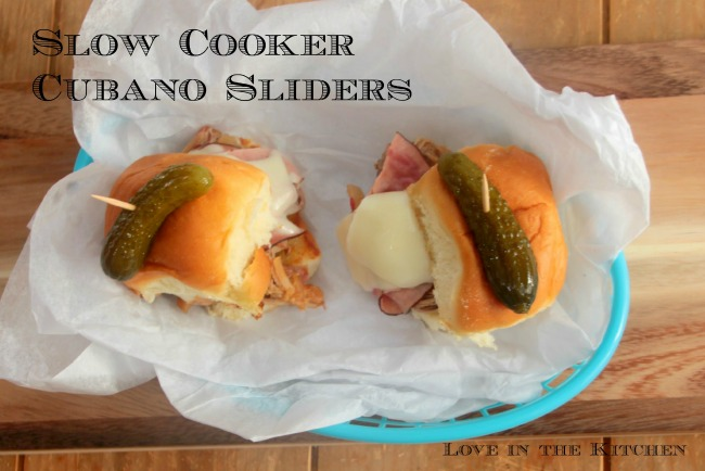 slow_cooker_cubano_sliders_3