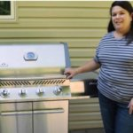 {VIDEO} Why I Love My Napoleon Grill