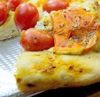 LFTK_tomato_tart_3