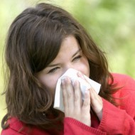 5 Ways to Prepare for Cold and Flu Season - It Is a Keeper F