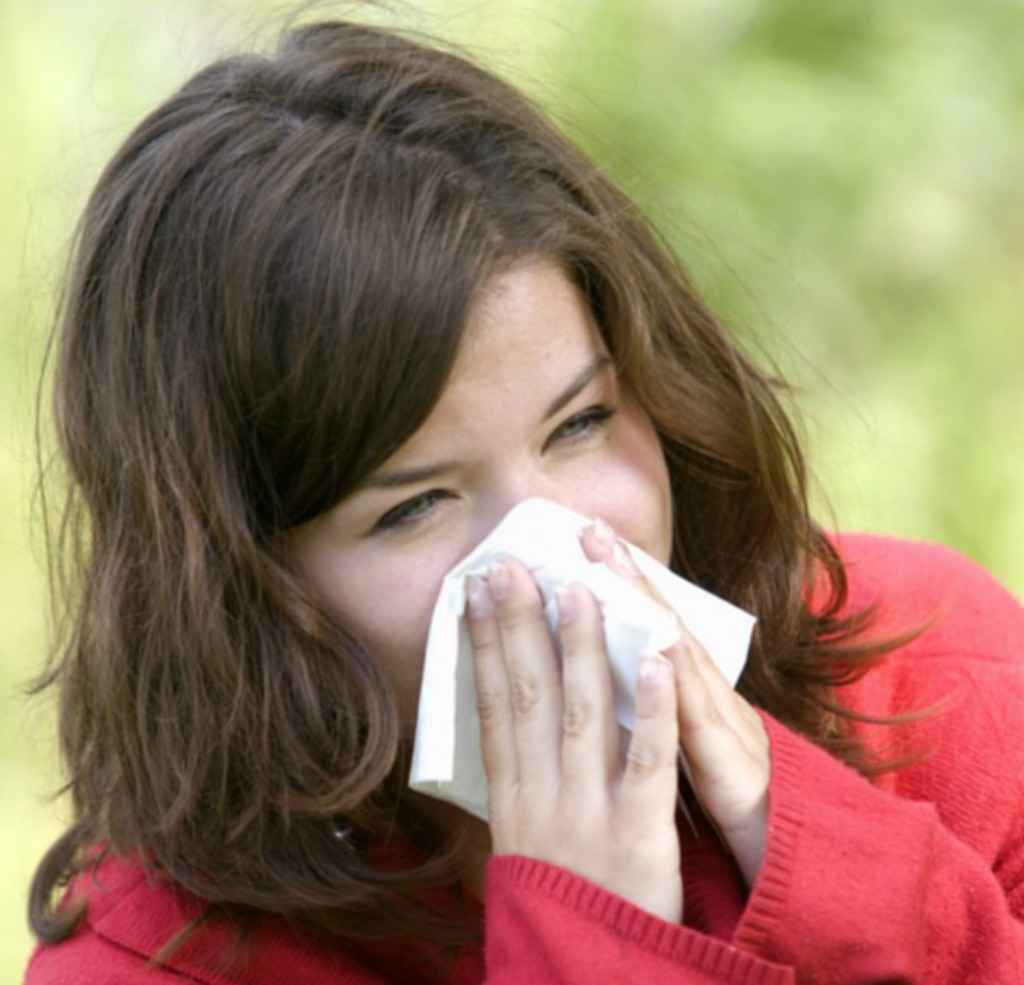 How to Prepare for Flu Season