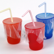 Easy DIY Sippy Cups tips, recipes, cooking - It Is a Keeper