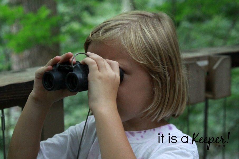 8 Fun Outside Activities to Do with Your Kids SUPPORTING 3
