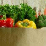 Saving on Food Costs