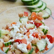 Spring-Chickpea-Salad-SLIDER-It-Is-a-Keeper