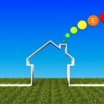Home Energy Savings Checklist