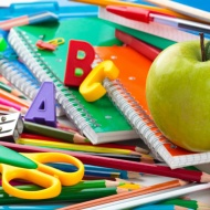 6 Sure Fire Organizing Tasks to Do Immediately for Back to School FEATURED - It is a Keeper