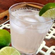 Skinny Margarita - It is a Keeper F