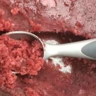 Watermelon-Blueberry-Sorbet-SLIDER