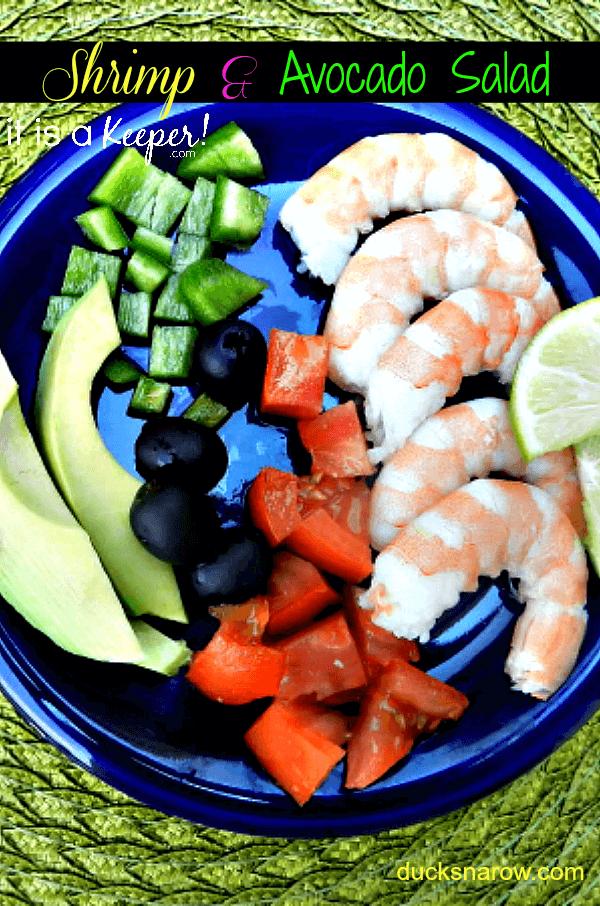 Avocado Shrimp Salad 600 x 450 (1)
