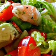 shrimp-avocado-salad-S