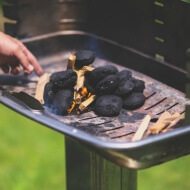 10 tips for easy grilling F