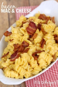Bacon-Mac-and-Cheese-It-Is-a-Keeper-H