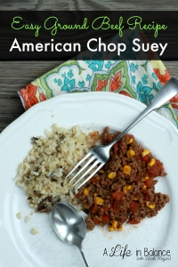 Easy-Ground-Beef-Recipe-American-Chop-Suey-735