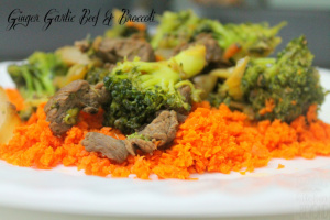 Ginger-Garlic-Beef-and-Broccoli