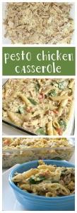 Pesto-Chicken-Casserole6