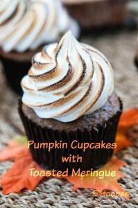 Pumpkin-Cupcakes-close-up-3371-199x300