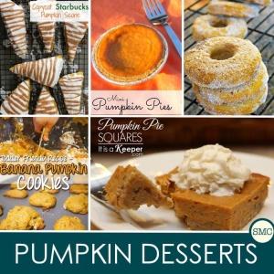 PumpkinDessertsFacebook