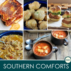 SouthernComfortRecipesFacebook