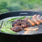 Grilling Tips You Need to Know