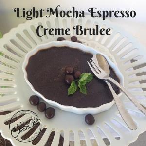 Light-Mocha-Espresso-Creme-Brulee