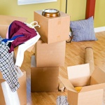 My 10 Best Moving Tips