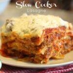 Slow-Cooker-Lasagne-Its-a-Keeper-1024x736