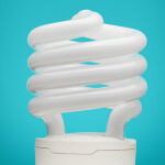 Ultimate Guide to Home Energy Savings