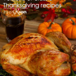 Slow Cooker Versions of Classic Thanksgiving Recipes