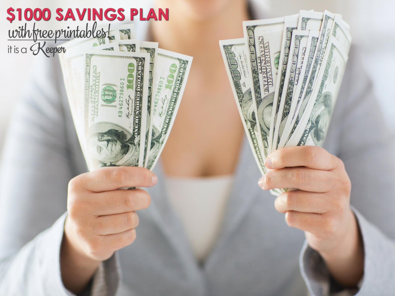 saving-plan-printables-how-i-save-over-1000-each-year-includes-free-printables-c