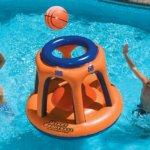 10 Pool Toys