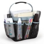 Quick Dry Shower Caddy