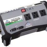 Tailgating Power Inverter