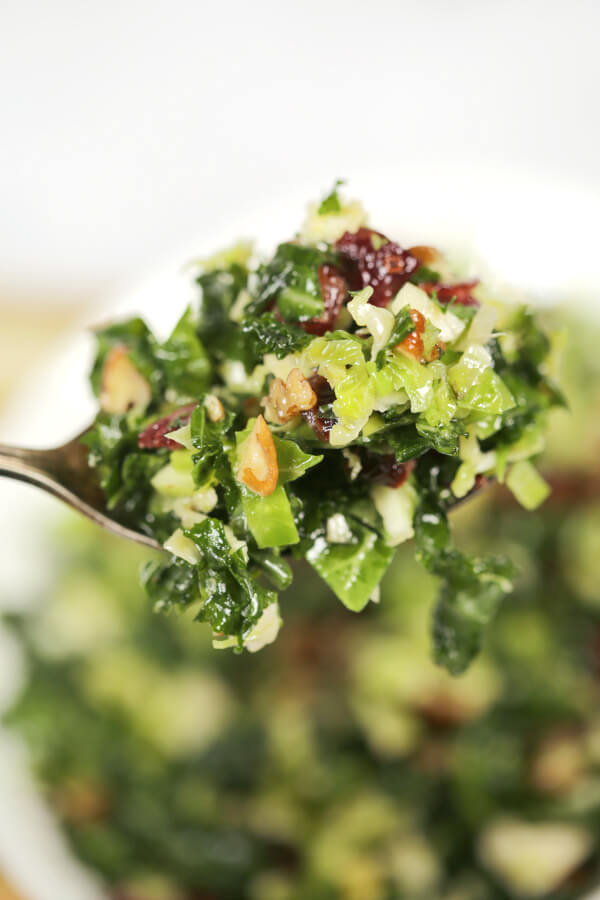 Kale-Brussels-Sprouts-Salad