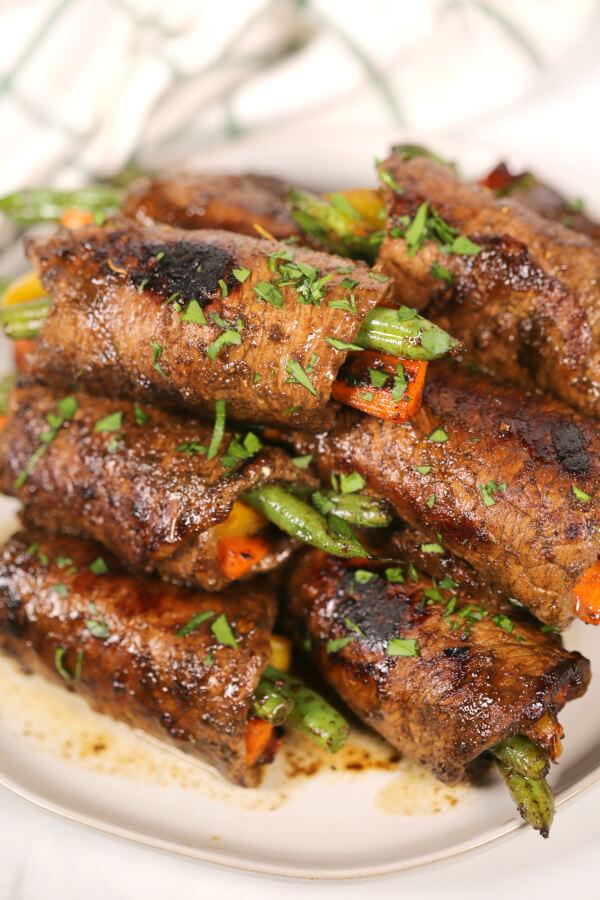 Steak-Roll-Ups-Recipe