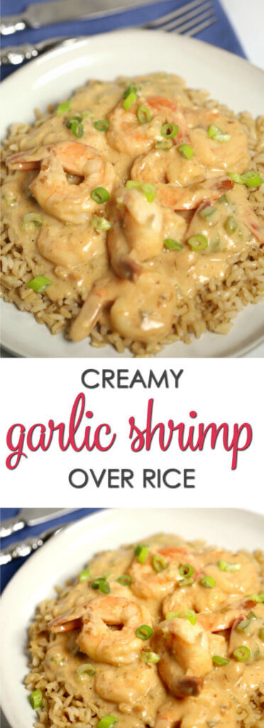 Best Shrimp Rice Recipes