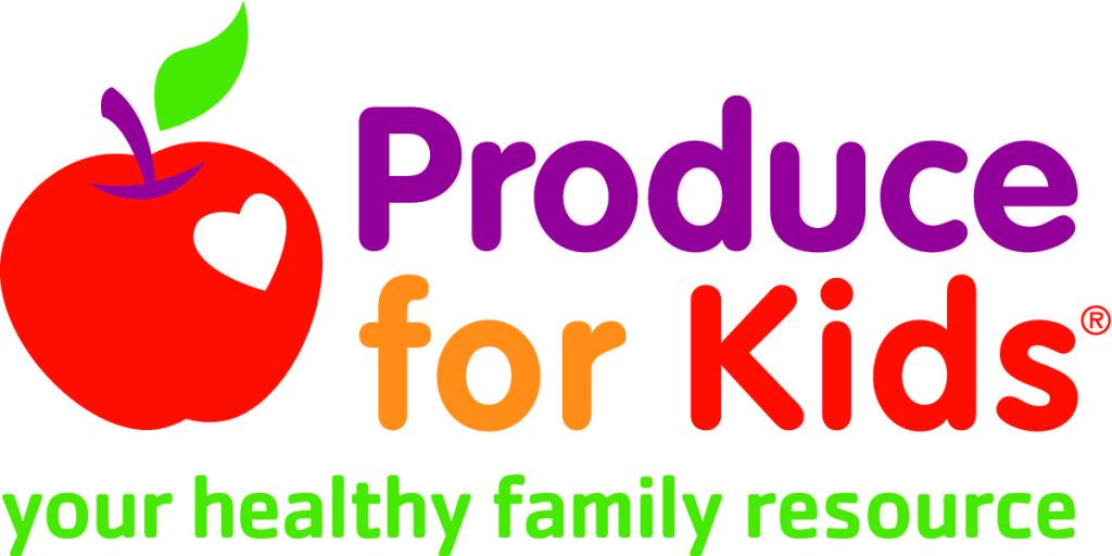 PFK Logo (2)