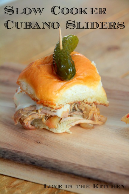 slow_cooker_cubano_sliders_1