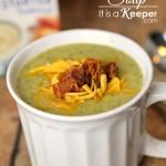 http://swanson.campbellskitchen.com/SBRecipe/Recipes
