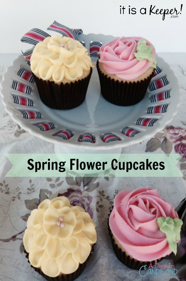 Spring-flower-cupcakes-hero-its-a-keeper