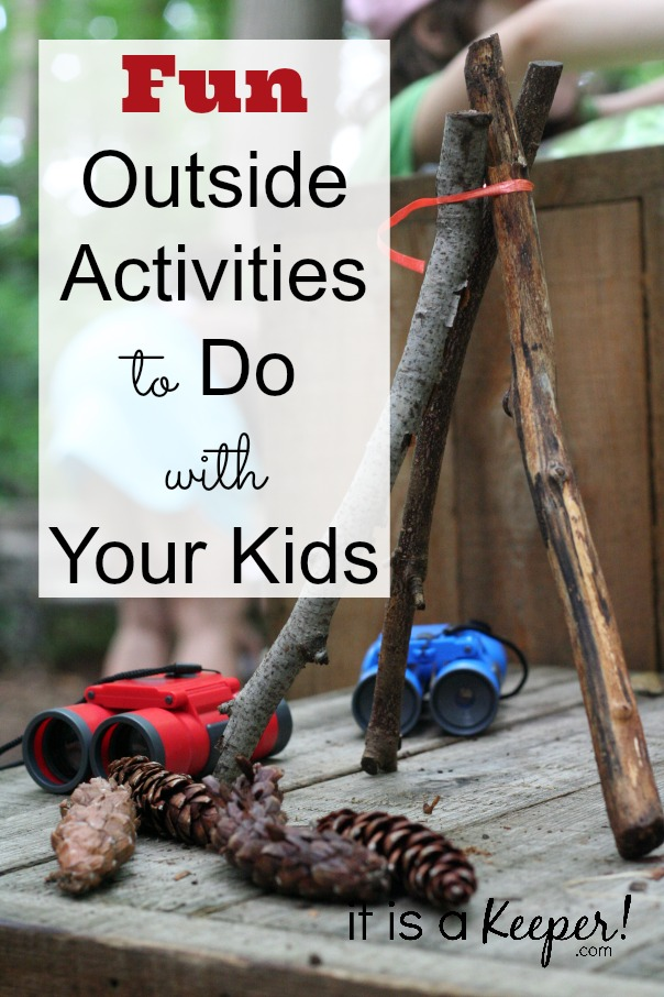 8 Fun Outside Activities to Do with Your Kids HERO
