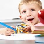 How to Keep School Work Organized