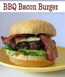 BBQ-Bacon-Burger1