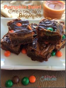 Finished-Pumpkin-Swirl-Cheesecake-Brownies